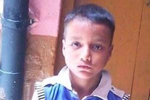 Shiv Bahadur