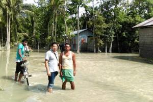 Assam Image 10
