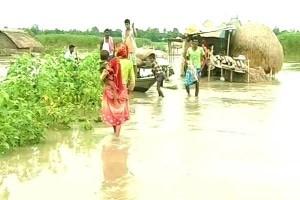 Assam Image 9