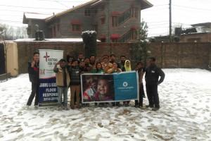 Jammu Kashmir 10