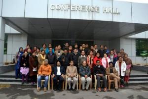 Jammu Kashmir 2