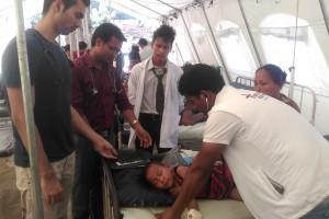 Nepal Image 11