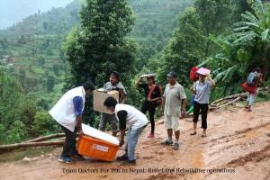Nepal Image 12