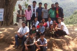 Nepal Image 4