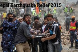 Nepal Image 1