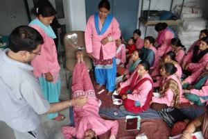 Uttarakhand Image 10