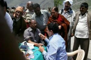 Uttarakhand Image 11