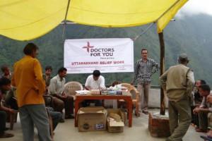 Uttarakhand Image 12
