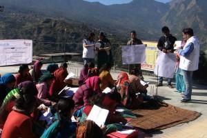 Uttarakhand Image 14