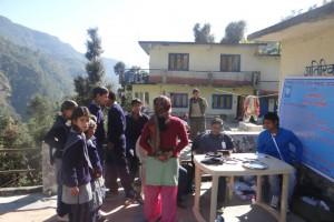 Uttarakhand Image 15