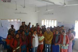 Uttarakhand Image 18