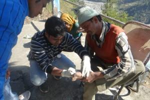 Uttarakhand Image 19