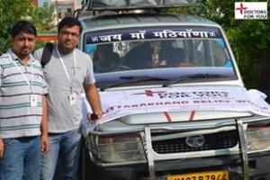 Uttarakhand Image 4