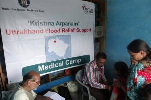 Uttarakhand Image 5