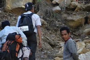 Uttarakhand Image 8