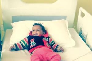 baby Tanu