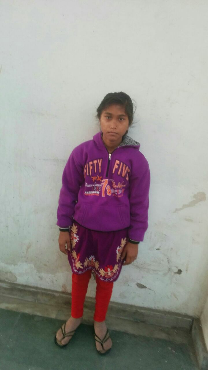 Laxmi Kamath