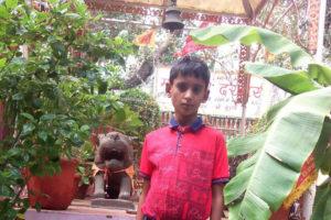 sarwan kumar's tof surgery