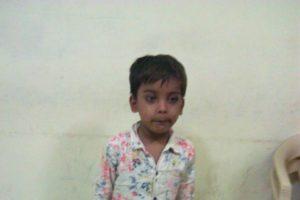 Mohd umar need help