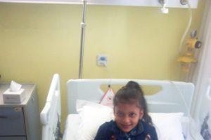 Help Areez Fatima