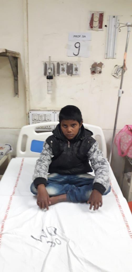 Pray For akshay Kumar