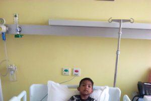 Help Vinayak